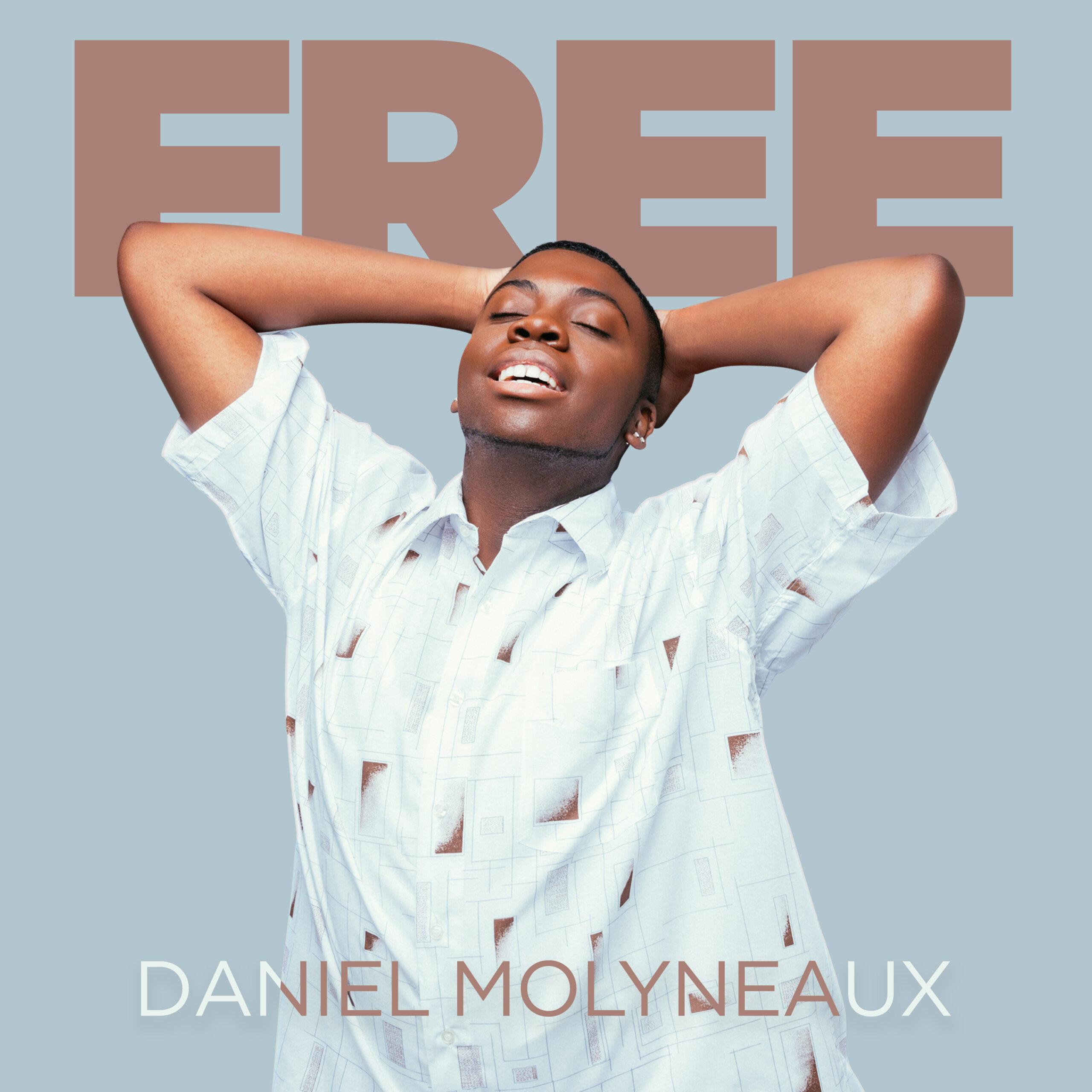 Daniel Molyneaux – Free